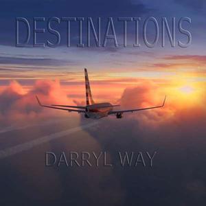 Foto von Destinations