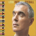Foto von Look Into The Eyeball