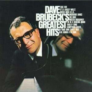 Foto von Dave Brubeck's Greatest Hits