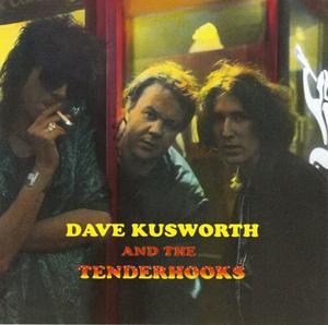 Foto von And The Tenderhooks