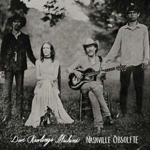Foto von Nashville Obsolete