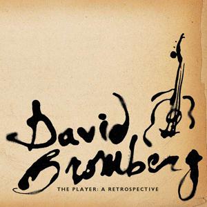 Cover von The Player: A Retrospective