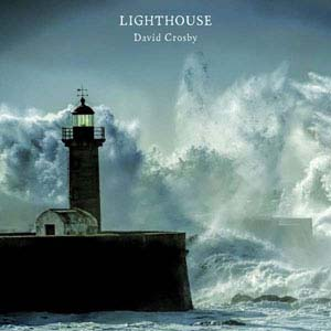 Foto von Lighthouse