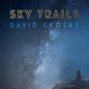 Cover von Sky Trails