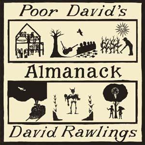 Foto von Poor David's Almanach