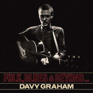 Foto von Folk, Blues & Beyond