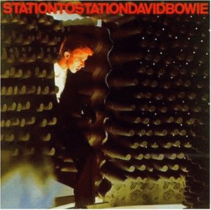 Cover von Station To Station (2016 Remaster)