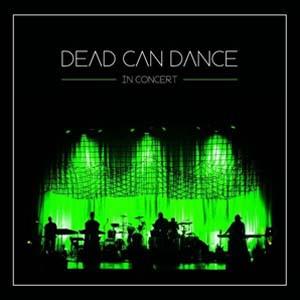 Cover von In Concert (+Download-Code)