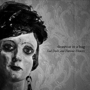Foto von Sad Dolls And Furious Flowers