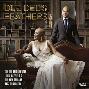 Foto von Dee Dee's Feathers