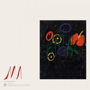 Cover von Ma