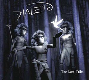 Foto von The Last Tribe