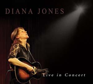 Foto von Live In Concert