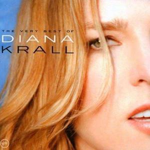 Foto von The Very Best Of Diana Krall