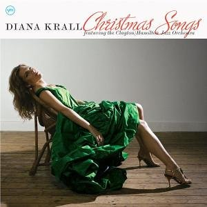 Cover von Christmas Songs