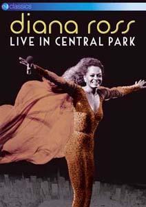 Foto von Live In Central Park