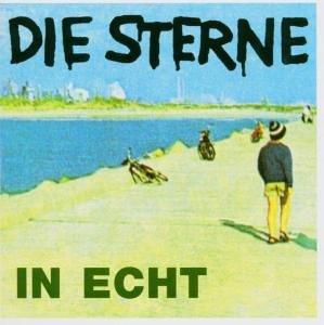 Foto von In Echt (+ Bonus)