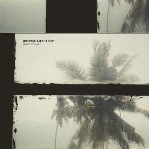 Cover von Gold Coast