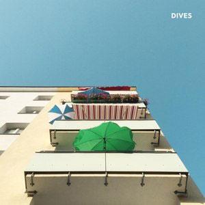 Cover von Dives