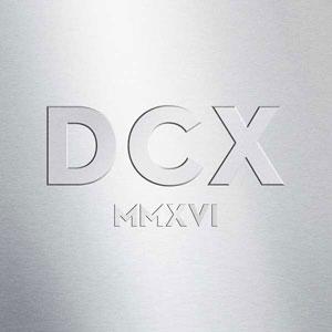 Foto von DCX MMXVI