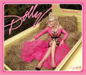 Cover von Backwoods Barbie