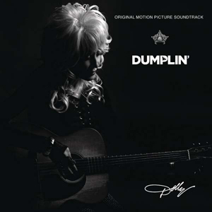 Cover von Dumplin' (Original Motion Picture Soundtrack)