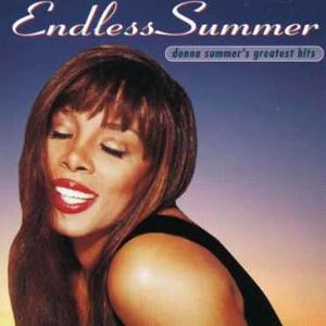 Foto von Endless Summer: Greatest Hits