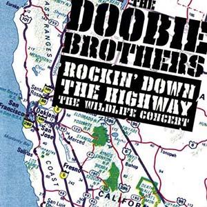 Foto von Rocking Down The Highway: The Wildlife Concert