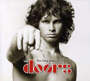 Foto von Very Best Of (40th Anniversary Mixes)