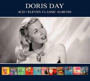 Foto von 11 Classic  Albums