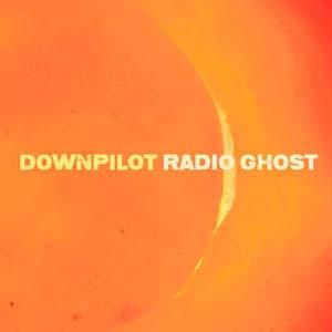 Foto von Radio Ghost