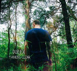 Foto von Thinking Clear