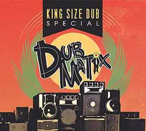 Foto von King Size Dub Special