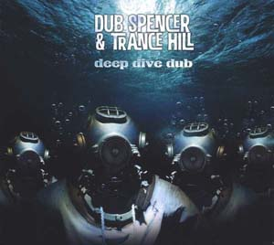 Foto von Deep Dive Dub (ltd.)