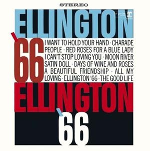 Foto von Ellington '66 (rem.)
