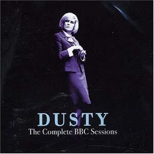 Foto von Complete BBC Sessions