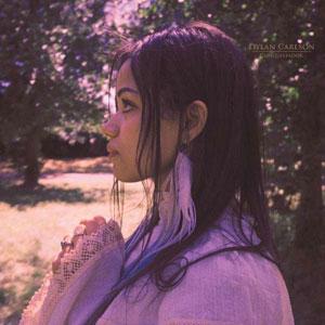 Foto von Conquistador
