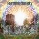Foto von Albion ((black vinyl)