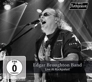 Foto von Live At Rockpalast (Bonus-Edition)