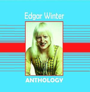 Foto von Anthology