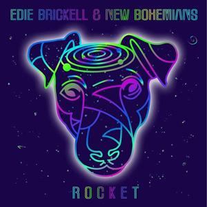 Cover von Rocket
