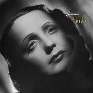 Foto von La Collection Harcourt (180g white vinyl)