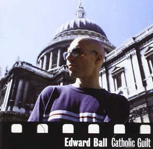 Foto von Catholic Guilt