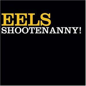 Cover von Shootenanny!