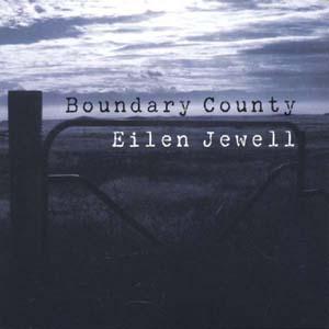 Foto von Boundary County