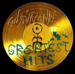 Foto von Greatest Hits