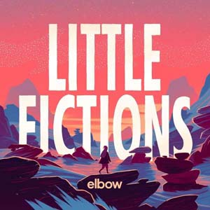 Foto von Little Fictions