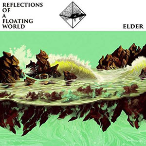 Foto von Reflections Of A Floating World