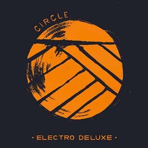 Foto von Circle