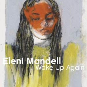 Cover von Wake Up Again